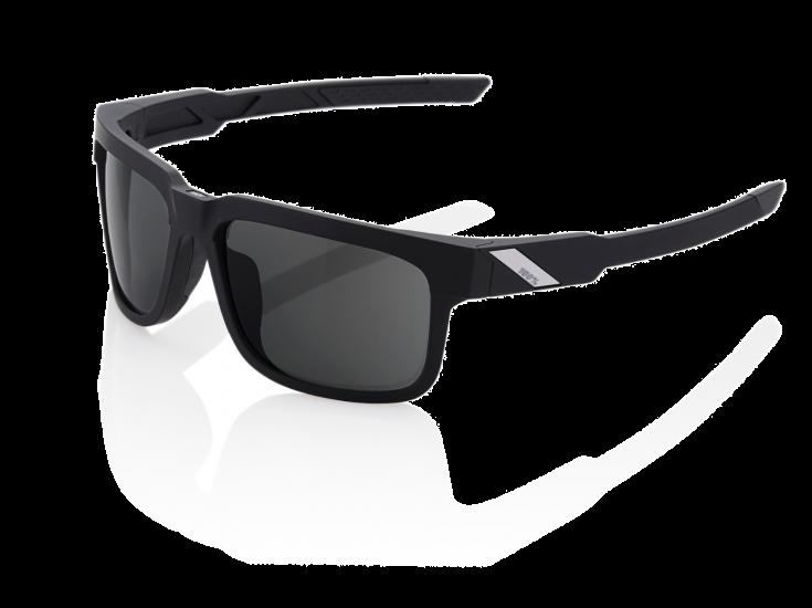 100% Type-S Soft Tact Black