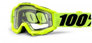 100% Accuri Enduro MX Goggle